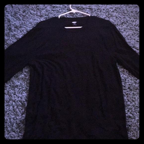 Old Navy Other - Men's Cotton Sleep Shirt